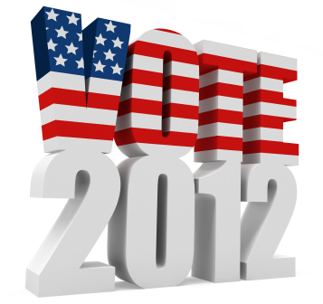 Click here to see the Texas Republican Primary 2012 State and County