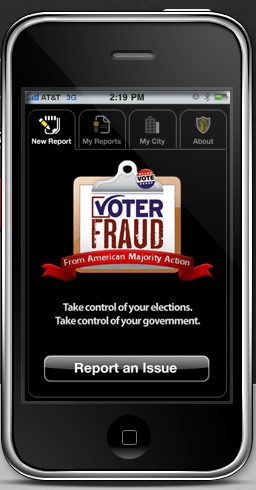 voter fraud phone.PNG