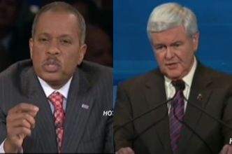 williams-gingrich.jpg
