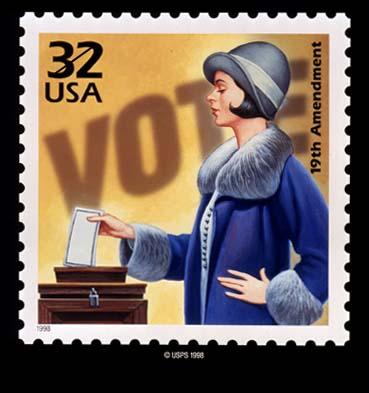 women-voters.jpg
