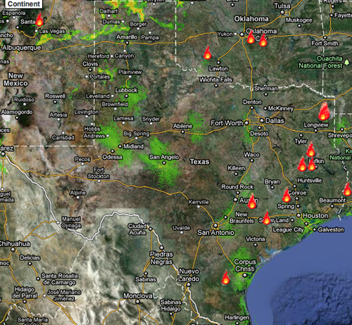 wundermap-fire-texas.png
